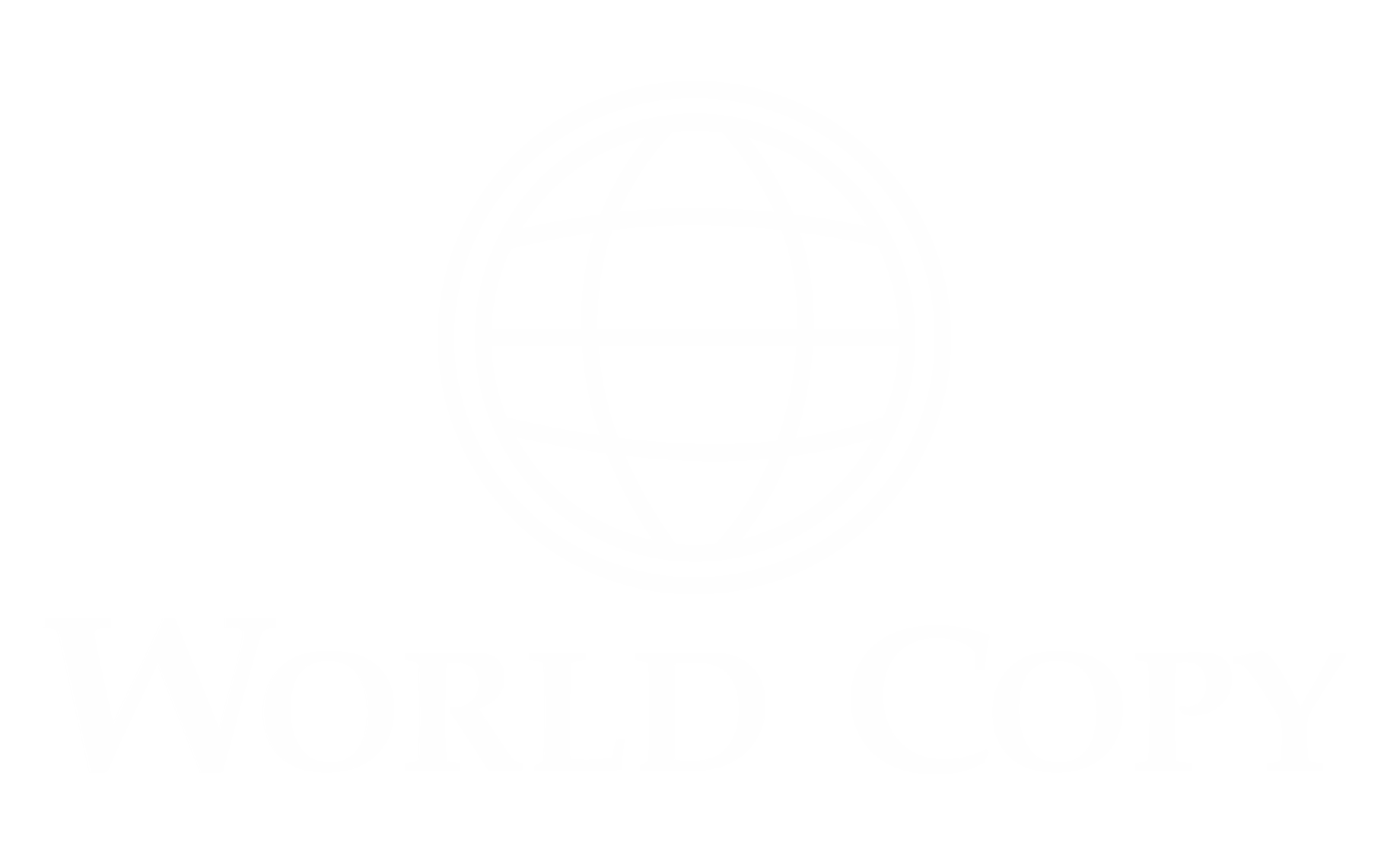 World Copy Copiadoras | Outsourcing de Impressão | Gráfica Digital